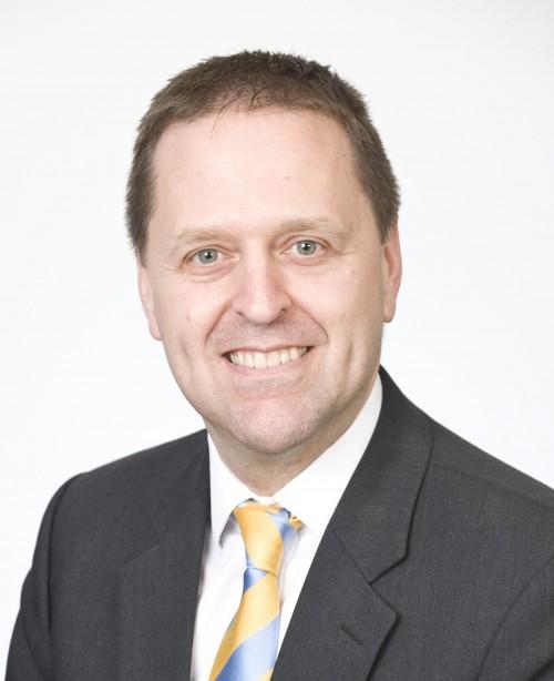 https://webresources.mq.edu.au/newsroom/wp-content/uploads/2013/01/Schreier.jpg