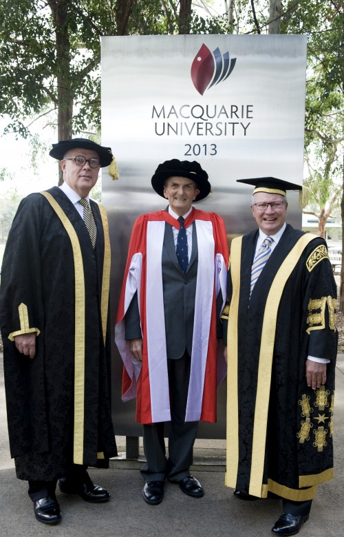https://webresources.mq.edu.au/newsroom/wp-content/uploads/2013/02/160.jpg