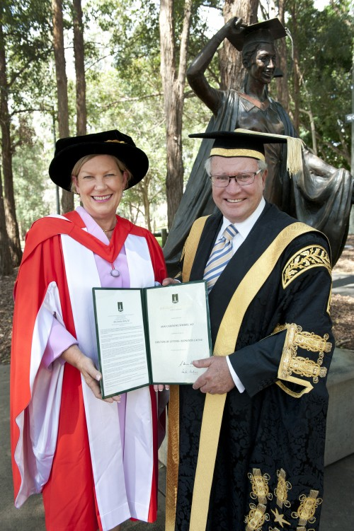https://webresources.mq.edu.au/newsroom/wp-content/uploads/2013/02/Ann-Sherry.jpg