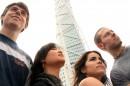 Youth Development Forum