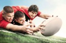 Touchfootball