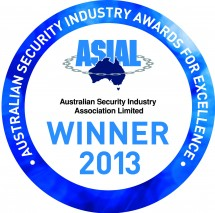 32169_ASIAL_AWARDS_LOGO