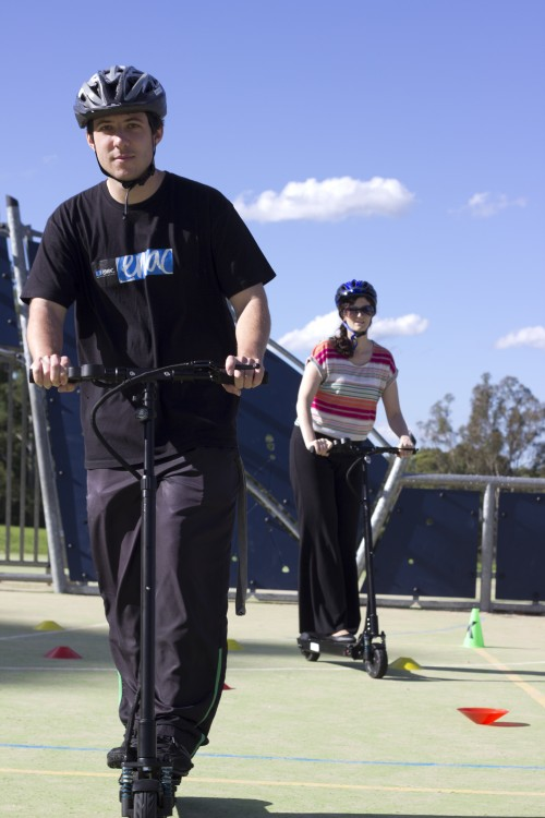 https://webresources.mq.edu.au/newsroom/wp-content/uploads/2013/05/Egret-One-two-wheels-a.jpg