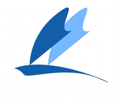 https://webresources.mq.edu.au/newsroom/wp-content/uploads/2013/06/ICCLH-centres-logo.jpg