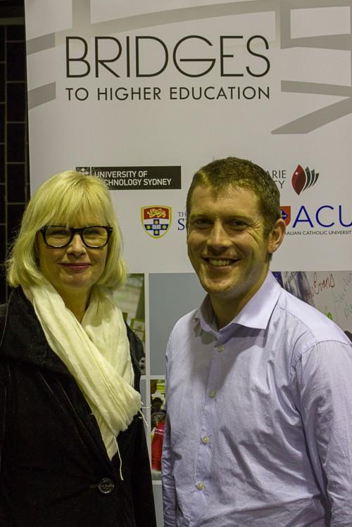 https://webresources.mq.edu.au/newsroom/wp-content/uploads/2013/06/MOAlaunch76.jpg