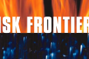 Cover of Risk Frontiers newsletter