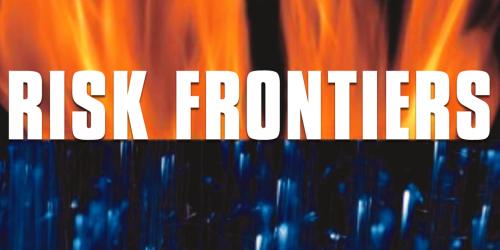 https://webresources.mq.edu.au/newsroom/wp-content/uploads/2013/06/Risk-Frontiers.png