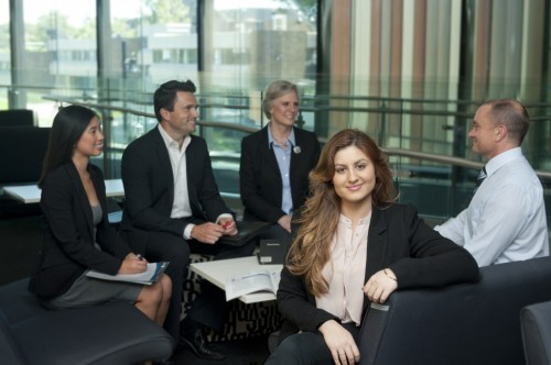 https://webresources.mq.edu.au/newsroom/wp-content/uploads/2013/06/women-in-leadership.jpg