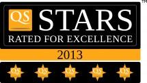 QS_Stars_5Star_2013