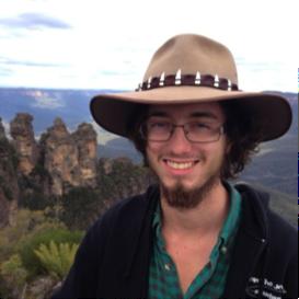 https://webresources.mq.edu.au/newsroom/wp-content/uploads/2013/12/Coen.png