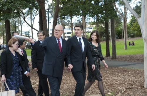 https://webresources.mq.edu.au/newsroom/wp-content/uploads/2014/03/017.jpg