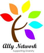 https://webresources.mq.edu.au/newsroom/wp-content/uploads/2014/05/ally_network_large.jpg