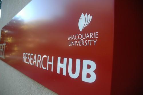 https://webresources.mq.edu.au/newsroom/wp-content/uploads/2014/07/2010-10-18PhillipaJanos013.jpg