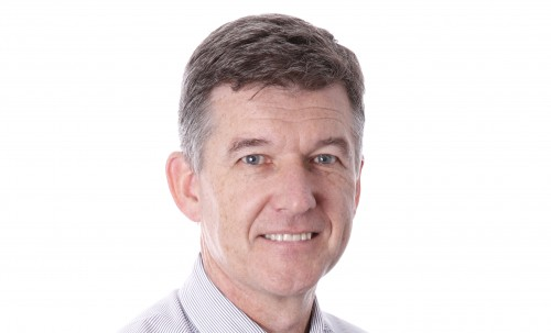https://webresources.mq.edu.au/newsroom/wp-content/uploads/2014/08/Patrick-McNeil-2014-crop.jpg