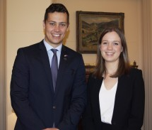 Jack-and-Sophie---Macquarie-Merit-Scholars-Program-(1)
