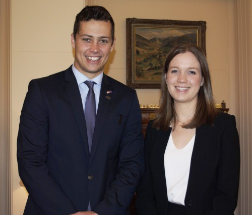 https://webresources.mq.edu.au/newsroom/wp-content/uploads/2014/09/Jack-and-Sophie-Macquarie-Merit-Scholars-Program-1.jpg