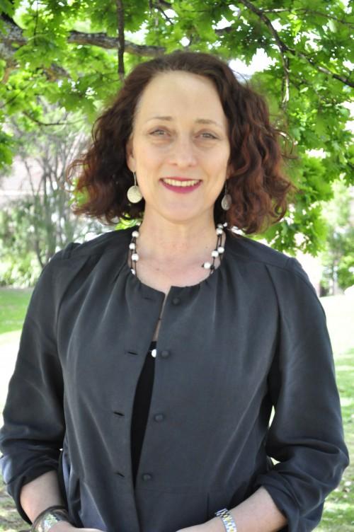 https://webresources.mq.edu.au/newsroom/wp-content/uploads/2014/09/Messer.jpg