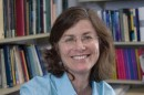 Professor Catriona Mackenzie has been elected as a fellow of the Australian Academy of the Humanities.