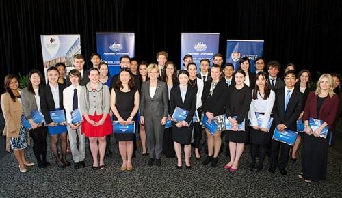 https://webresources.mq.edu.au/newsroom/wp-content/uploads/2014/11/NCP.jpg