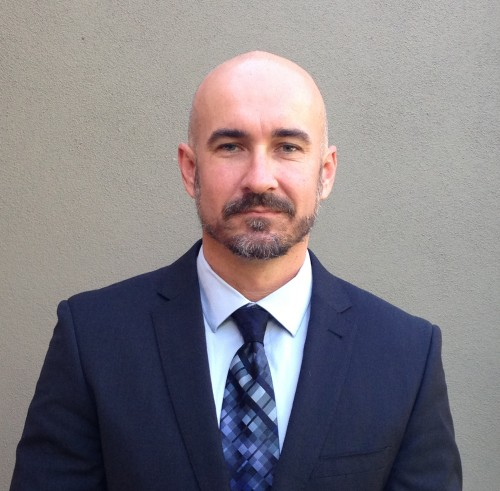 https://webresources.mq.edu.au/newsroom/wp-content/uploads/2014/12/Jake-Garman.jpg