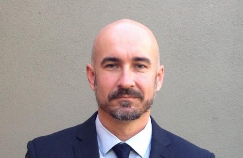 https://webresources.mq.edu.au/newsroom/wp-content/uploads/2014/12/Jake-Garman1.jpg