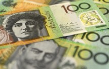 There is evidence Australia's bank bill swap rate was manipulated: so what now for regulators? AAP/Dan Peled