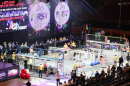 Previous FRC competition