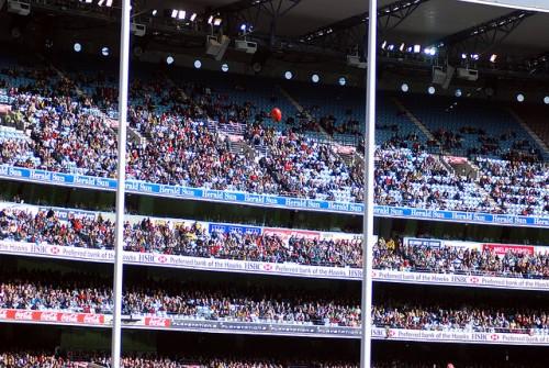 https://webresources.mq.edu.au/newsroom/wp-content/uploads/2015/07/Sports-betting-release-image.jpg
