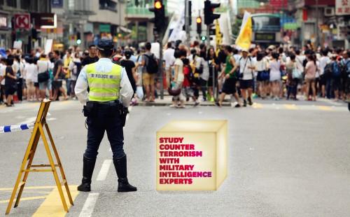 https://webresources.mq.edu.au/newsroom/wp-content/uploads/2015/08/counter-terrorism-2717.jpg