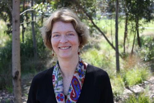 https://webresources.mq.edu.au/newsroom/wp-content/uploads/2015/09/Katherine-Demuth.jpg