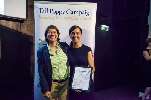 https://webresources.mq.edu.au/newsroom/wp-content/uploads/2015/10/2015_Tall_Poppy_Awards_262MQ.jpg
