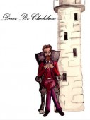 Dear_Dr_Chekhov_illustration_by_Maxine_Sundic