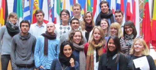 https://webresources.mq.edu.au/newsroom/wp-content/uploads/2015/10/Student-Suna-Ozcan-on-student-exchange-in-France_photo-from-Globe-MI-blog.jpg