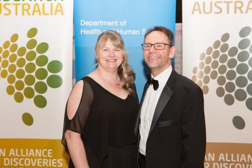 https://webresources.mq.edu.au/newsroom/wp-content/uploads/2015/11/Suzy-Byers-Victorian-Cancer-Agency-with-Jeffrey-Braithwaite.jpg