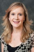 Professor Jennie Hudson