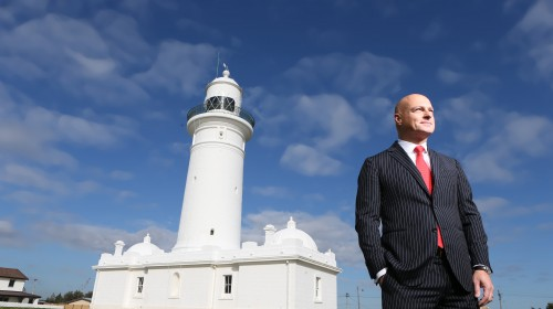 https://webresources.mq.edu.au/newsroom/wp-content/uploads/2016/01/MGSM-Dean-Alex-Frino_Macquarie-Lighthouse_3.jpg