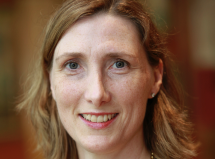 Associate Professor Catherine Birman