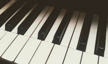 Photo credit Pixabay. https://pixabay.com/en/piano-keys-musician-instrument-2231168/