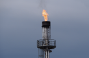 Photo courtesy of Pixabay user Ratfink1973: https://pixabay.com/en/flame-oil-drillers-gas-flame-2720980/