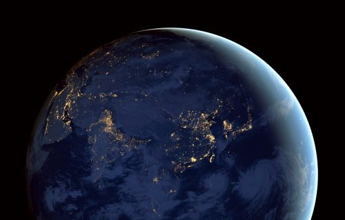 https://webresources.mq.edu.au/newsroom/wp-content/uploads/2017/11/NASA-city_lights_asia_night_8kBwebstar.jpg