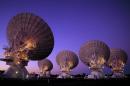 CSIRO / D. Smyth