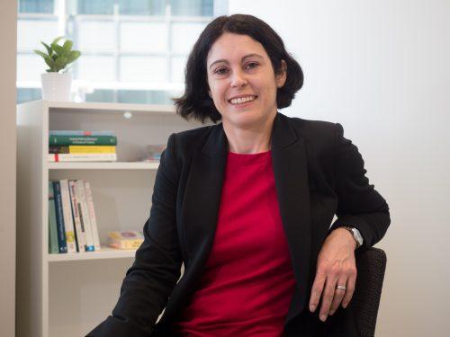 https://webresources.mq.edu.au/newsroom/wp-content/uploads/2018/08/Viviana-Wuthrich.jpg