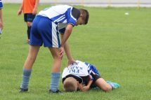 football-injury