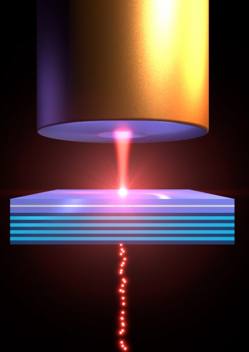 https://webresources.mq.edu.au/newsroom/wp-content/uploads/2019/02/polariton.jpg