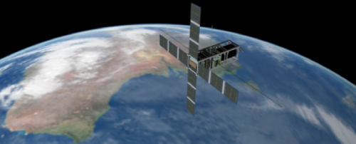 https://webresources.mq.edu.au/newsroom/wp-content/uploads/2019/04/Cubesat-e1555293947268.png