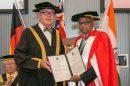 honorary-doctorate2