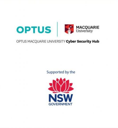 https://webresources.mq.edu.au/newsroom/wp-content/uploads/2019/07/MQ-cyber-hub.jpg