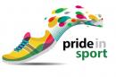 pride-in-sport