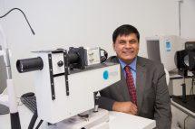 Professor Ralph Martins AO