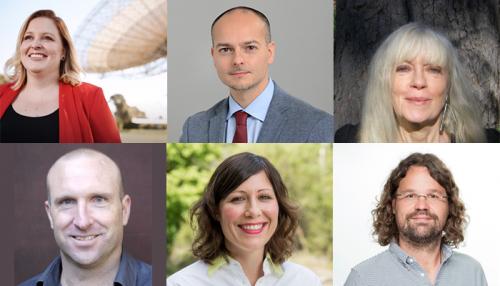 https://webresources.mq.edu.au/newsroom/wp-content/uploads/2019/10/ARC-Future-Fellows.png